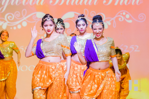 2017 Bollywood Bridal Show-1027 1000px
