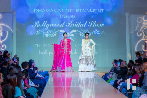 2017 Bollywood Bridal Show-1031 1000px