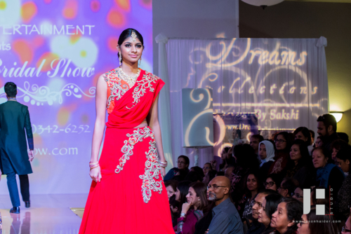 2017 Bollywood Bridal Show-1036 1000px