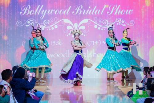 2017 Bollywood Bridal Show-1039 1000px