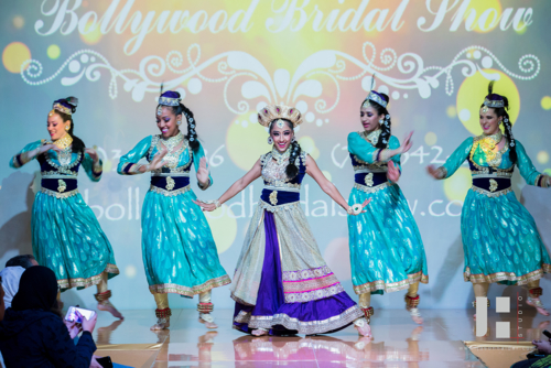 2017 Bollywood Bridal Show-1040 1000px