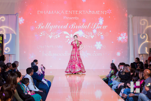 2017 Bollywood Bridal Show-1042 1000px