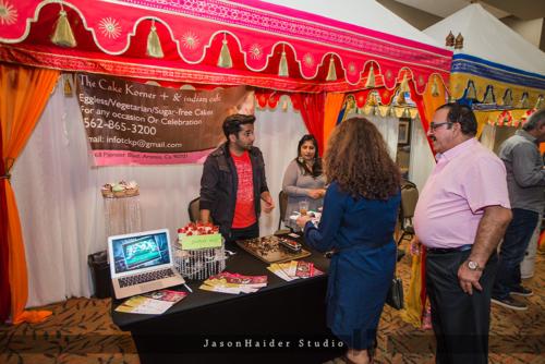 Bollywood Bridal Show-1006 1000px