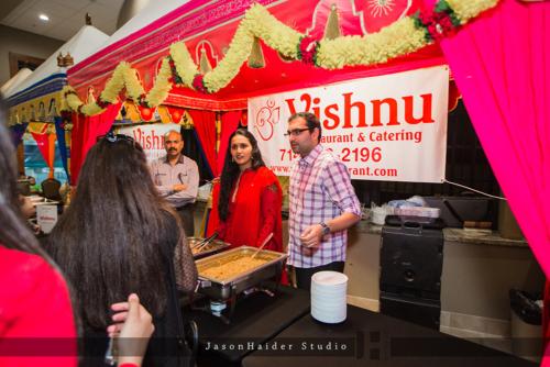 Bollywood Bridal Show-1011 1000px