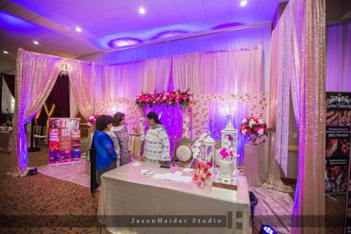 Bollywood Bridal Show-1013 1000px