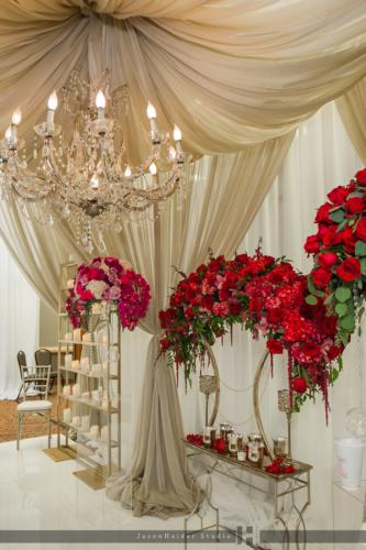 Bollywood Bridal Show-1022 1000px