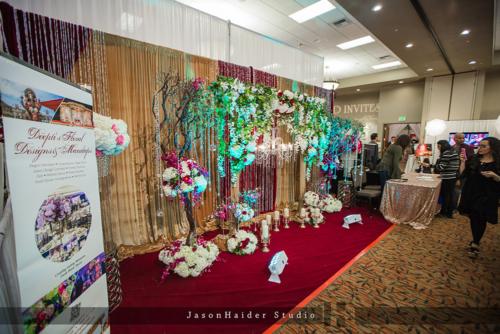 Bollywood Bridal Show-1023 1000px