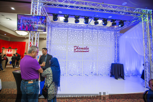 Bollywood Bridal Show-1029 1000px