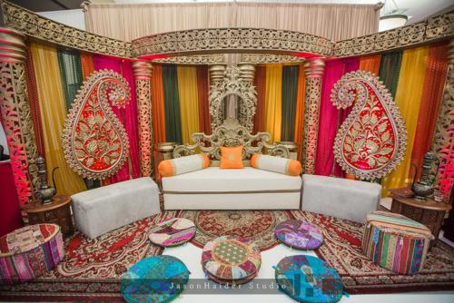 Bollywood Bridal Show-1031 1000px