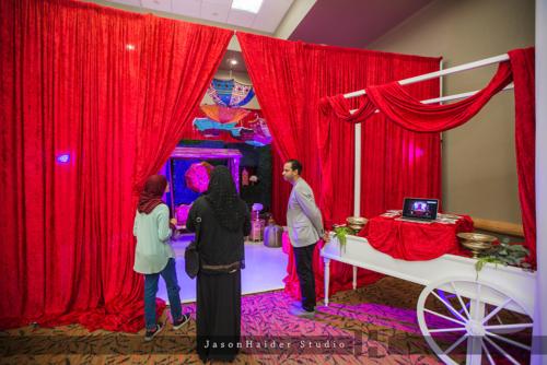Bollywood Bridal Show-1032 1000px