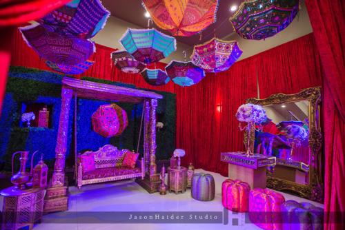 Bollywood Bridal Show-1033 1000px