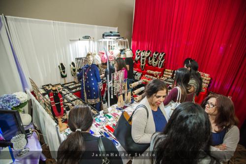 Bollywood Bridal Show-1035 1000px