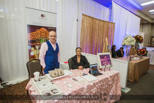 Bollywood Bridal Show-1039 1000px