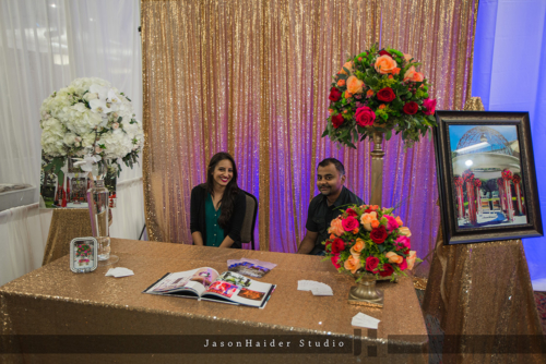 Bollywood Bridal Show-1040 1000px