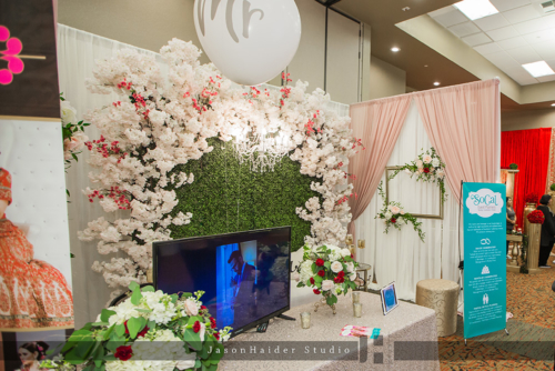 Bollywood Bridal Show-1047 1000px