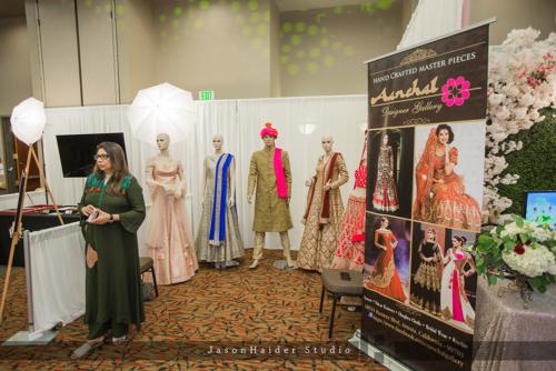 Bollywood Bridal Show-1048 1000px