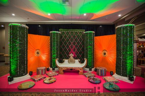 Bollywood Bridal Show-1053 1000px