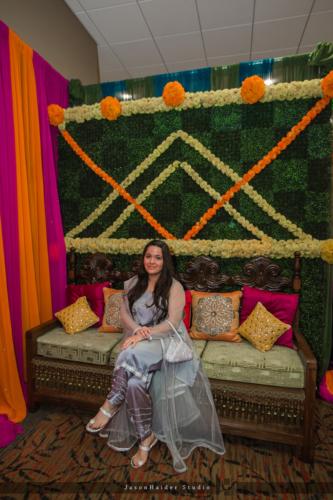 Bollywood Bridal Show-1055 1000px