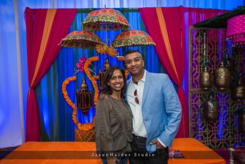 Bollywood Bridal Show-1056 1000px