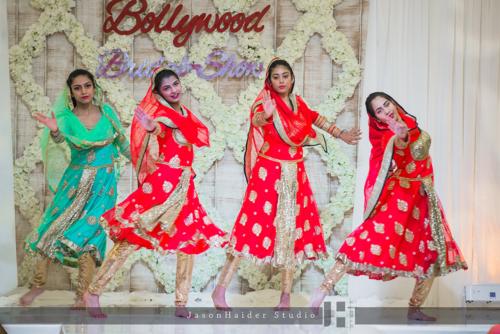 Bollywood Bridal Show-1069 1000px