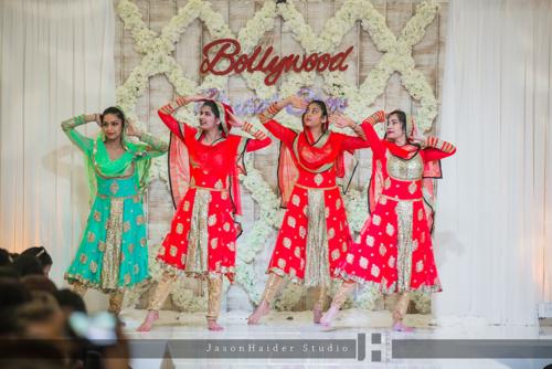 Bollywood Bridal Show-1070 1000px