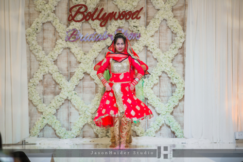 Bollywood Bridal Show-1071 1000px
