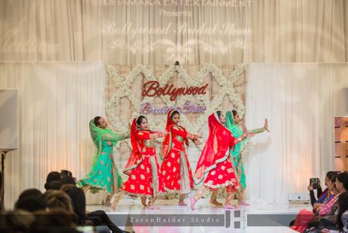Bollywood Bridal Show-1073 1000px