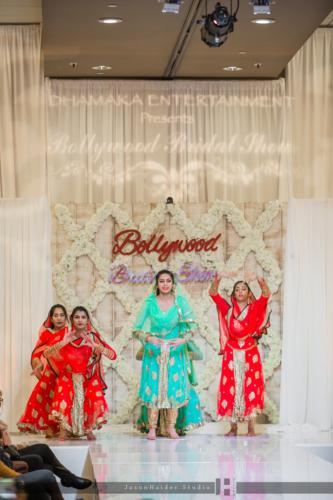 Bollywood Bridal Show-1074 1000px