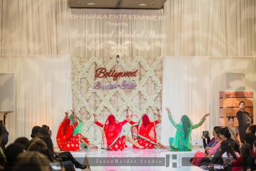 Bollywood Bridal Show-1075 1000px