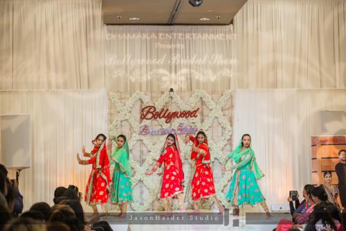 Bollywood Bridal Show-1076 1000px
