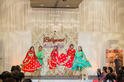 Bollywood Bridal Show-1077 1000px