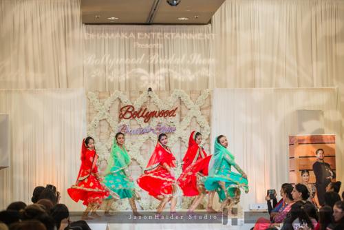Bollywood Bridal Show-1078 1000px