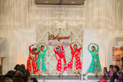Bollywood Bridal Show-1079 1000px