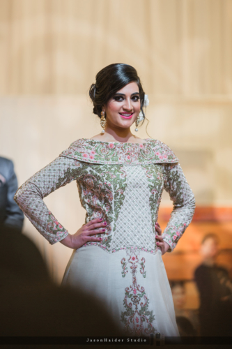 Bollywood Bridal Show-1082 1000px