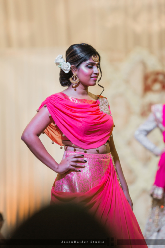 Bollywood Bridal Show-1083 1000px