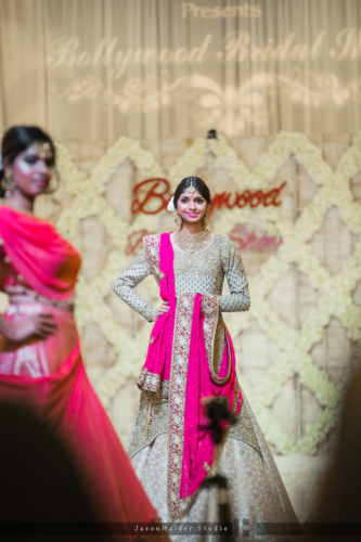 Bollywood Bridal Show-1084 1000px