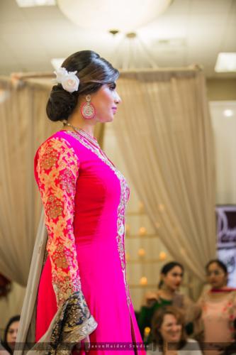 Bollywood Bridal Show-1085 1000px