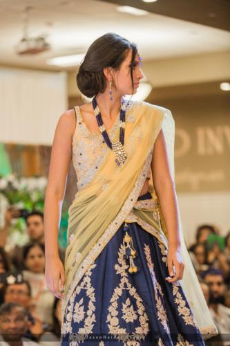Bollywood Bridal Show-1088 1000px