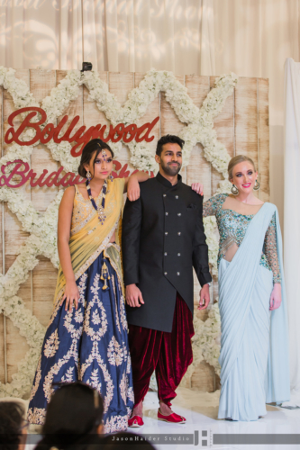 Bollywood Bridal Show-1089 1000px