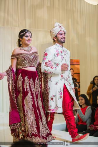 Bollywood Bridal Show-1090 1000px