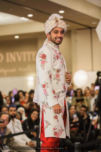 Bollywood Bridal Show-1091 1000px