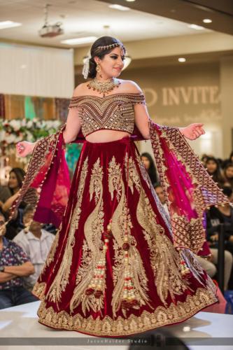 Bollywood Bridal Show-1092 1000px