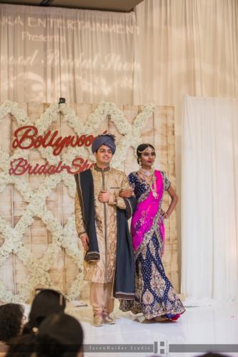 Bollywood Bridal Show-1093 1000px