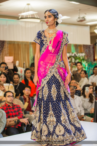 Bollywood Bridal Show-1094 1000px