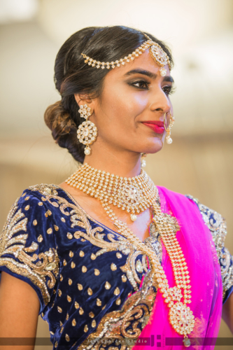 Bollywood Bridal Show-1095 1000px