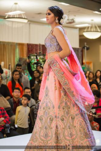 Bollywood Bridal Show-1098 1000px