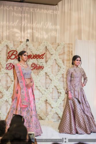 Bollywood Bridal Show-1099 1000px
