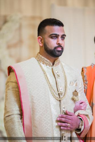 Bollywood Bridal Show-1100 1000px