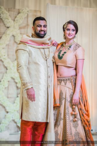 Bollywood Bridal Show-1101 1000px