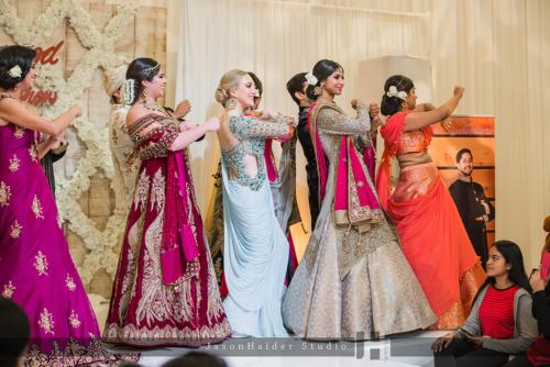 Bollywood Bridal Show-1105 1000px